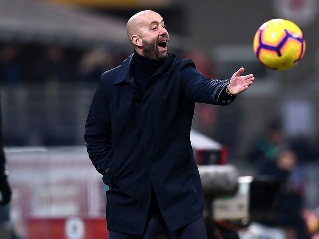 Playoff Serie B, Benevento-Cittadella in onda su DAZN