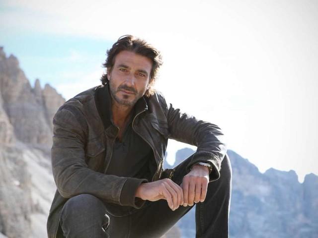"""""""Un passo dal cielo 5"""", anticipazioni seconda puntata: Francesco accusato di omicidio"""