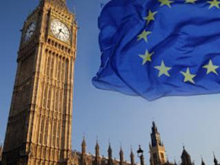 L'Unione Europea deve pensare a livello locale per affrontare i cambiamenti globali