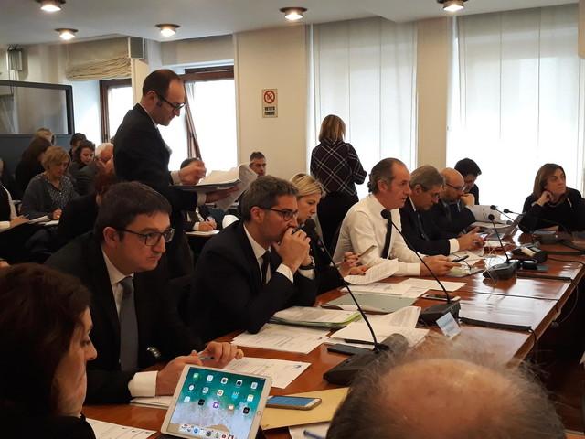 Reddito di cittadinanza, anche il Trentino si smarca dal Governo