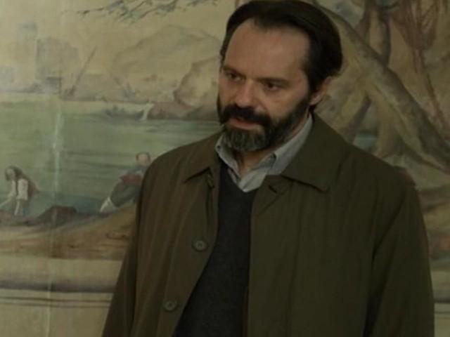 La Fuggitiva, trama seconda puntata: il commissario Berti coinvolto nel complotto