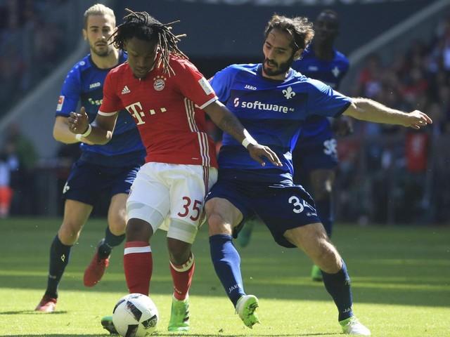 Calciomercato Juventus, assalto al Bayern Monaco: chiesto anche Renato Sanches