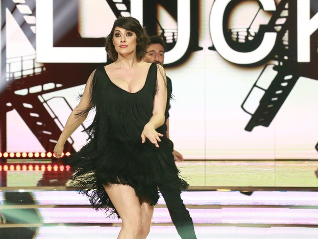 """Elisa Isoardi: """"Sarò a Ballando con le stelle 2020, anche se sono negata nella danza"""""""