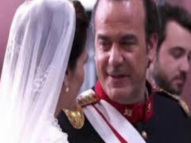 Una vita, trame 18 e 19 settembre: Arturo assassinato il giorno delle nozze