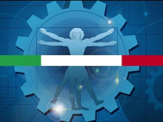 L'Unione europea investe nella banda larga veloce per tutti in Italia