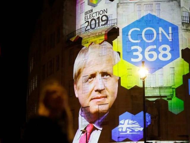 ELEZIONI UK/ La promessa tradita che ha fatto vincere Boris Johnson