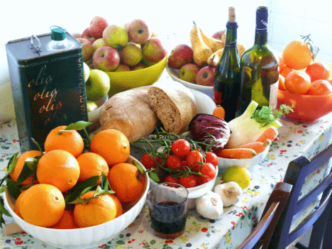 Verità e bugie nella nostra alimentazione
