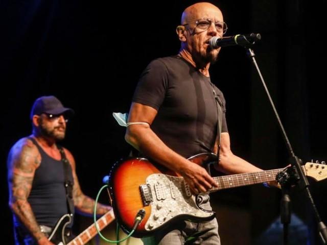Musicultura 2020, Enrico Ruggeri aprirà le serate delle finali all'Arena Sferisterio