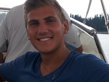 """Marco Vannini, Cassazione ribalta sentenza: """"Fu omicidio volontario"""""""
