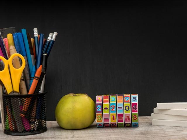 Concorsi ordinari, UIL chiede di riaprire domande e riserva 30% ai docenti con servizio anche al concorso già bandito