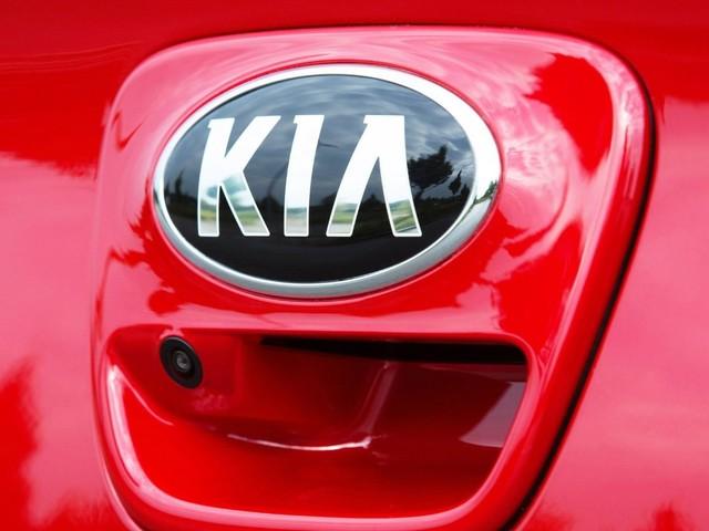 Rapporto affidabilità J.D. Power  - Kia e Genesis in cima alla classifica