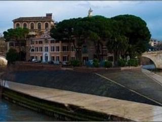 Fatebenefratelli-Isola Tiberina, 12 e 13 Ottobre controlli gratuiti del battito del cuore per gli over 65.