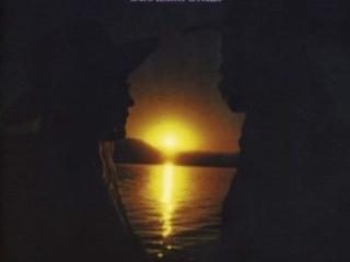 Tra Prog Anni '70 E West Coast Sound, Con Un'Ottica Moderna: Una Coppia Interessante. Field Music – Dark Matter Dreams