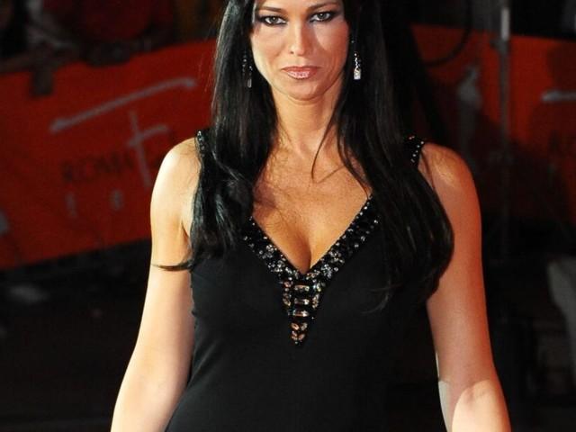 "Manuela Arcuri sull'Ares Gate: ""Mai sentite tante falsità"""