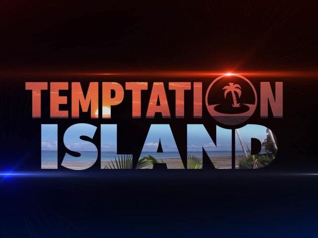 Temptation Island, la redazione fa conoscere il piano di Anna Boschetti: 'Dovrà mantenermi'