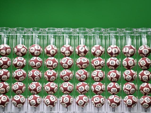 Estrazione Lotto: i numeri vincenti estratti oggi martedì 17 settembre 2019