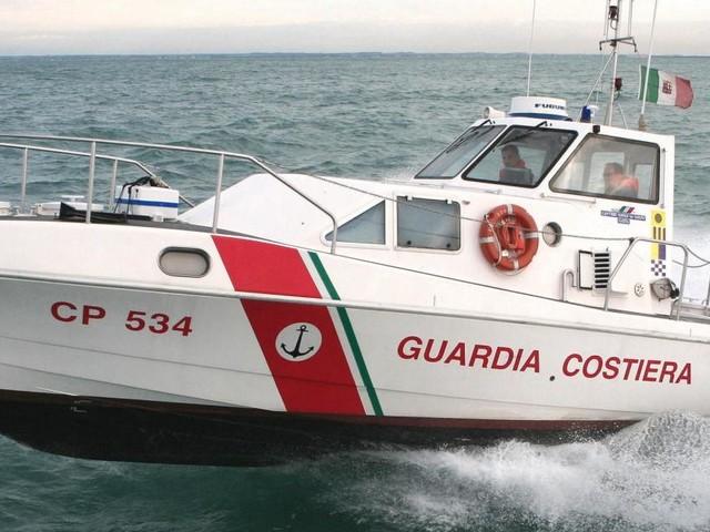Catania, ritrovato morto il sub 64enne disperso da ieri 29 luglio in mare