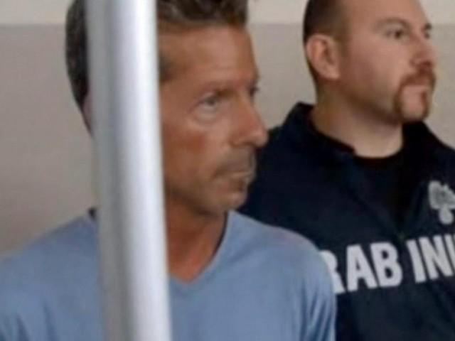 Yara, parla Claudio Salvagni: 'La condanna di Bossetti è un errore giudiziario'