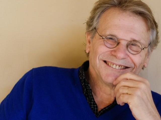 """Daniel Pennac e il ritorno di Malaussène: """"Scrivere è una fame da saziare"""""""