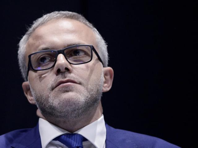 Il nuovo direttore dell'Agenzia delle Entrate promette meno ingiustizie fiscali e meno timbri