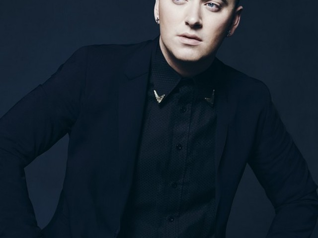 """Sam Smith, è online il video di """"Too good at goodbyes"""""""