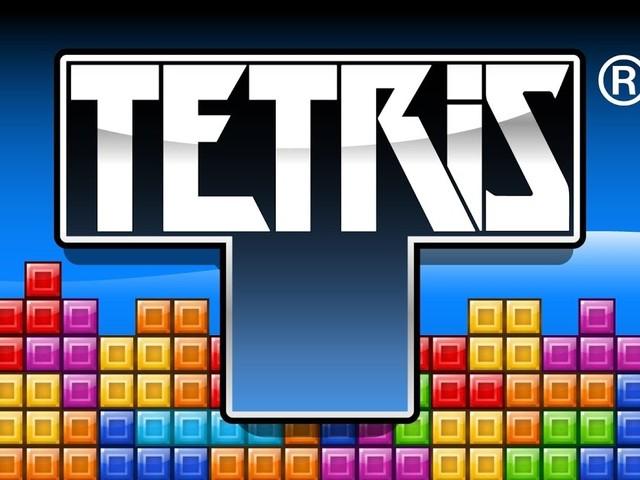 EA ritirerà i giochi del Tetris di Android da aprile 2020