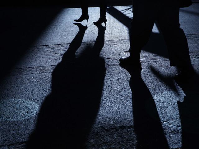 Roma, arrestato presunto molestatore seriale: il racconto di una vittima