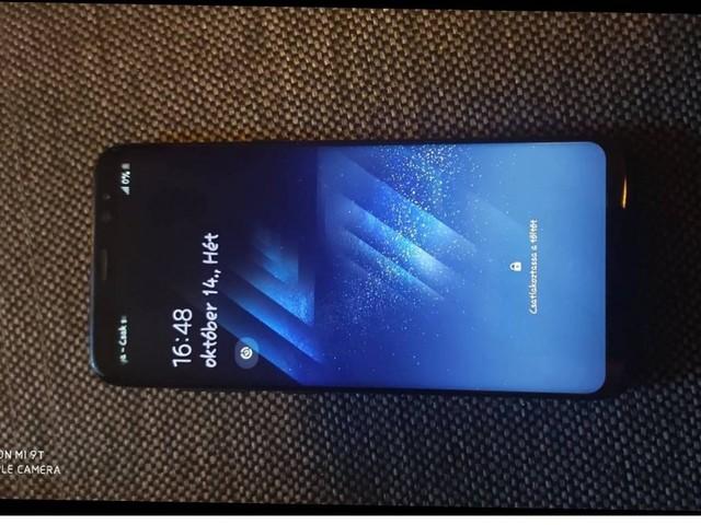 Consoliamoci con le app di Android 10 per il Samsung Galaxy S8: lista e come scaricarle
