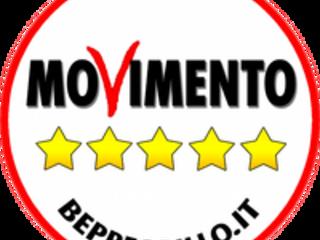 LE SPARATE ECONOMICO-FINANZIARIE DEL MOVIMENTO 5 STELLE