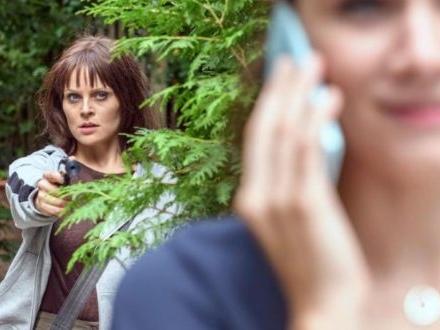 Tempesta d'amore, anticipazioni tedesche: Annabelle decide di uccidere Denise