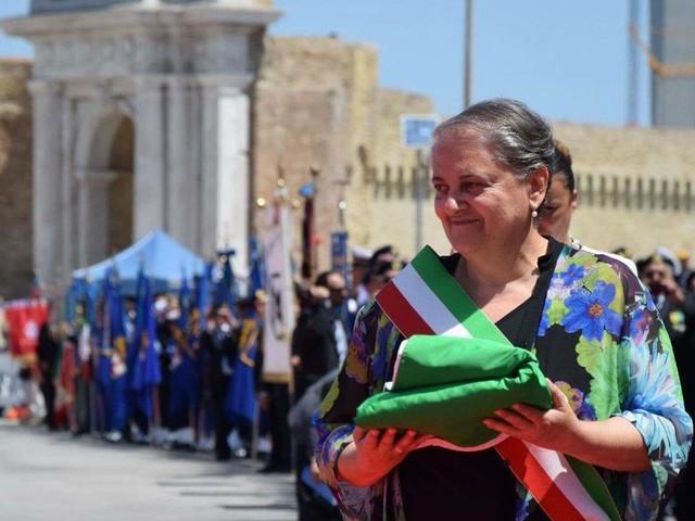 Mancinelli: «Dal 9 marzo in poi la strada è lunga»