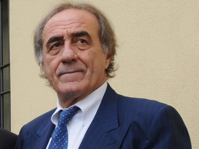 Chi è Mauro Bellugi: età, carriera, operazione e vita privata