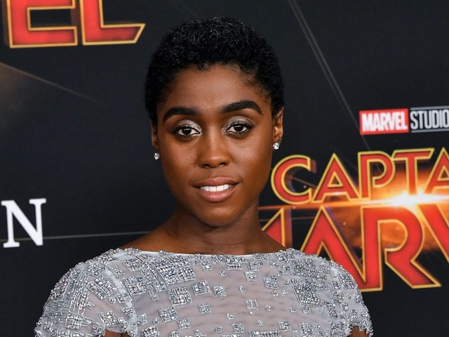 Il nuovo 007 sarà una donna nera: Lashana Lynch favorita per la parte?