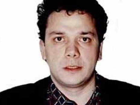 Mafia, Cassazione respinge ricorso del boss Giuseppe Graviano su annullamento 41bis
