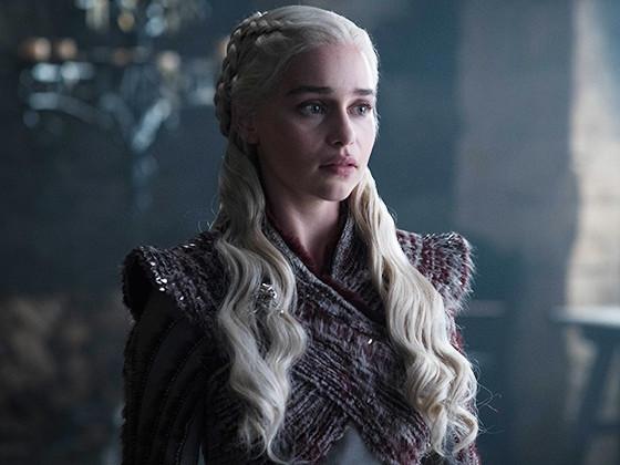 Il Trono di Spade: una serie tv prequel sui Targaryen è in arrivo