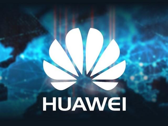 Diagnosi intelligente per la batteria di un Huawei: alcune linee guida