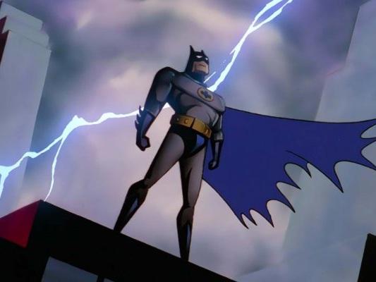 Fortnite: Pack Batman The Dark Knight compare su PlayStation 4 - Notizia - PC