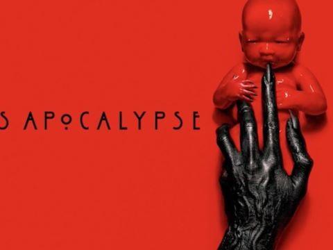 AHS: Apocalypse | L'importanza del ritorno a Murder House