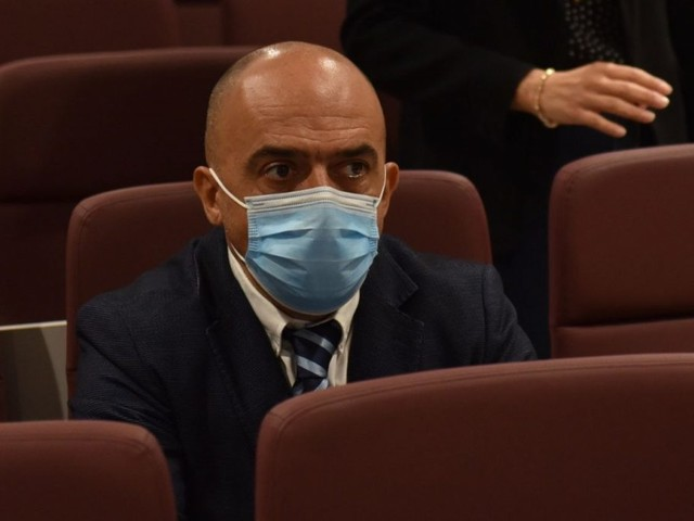 Ospedali, l'allarme: da Giunta Marsilio propaganda e no programmazione per l'Asl 2