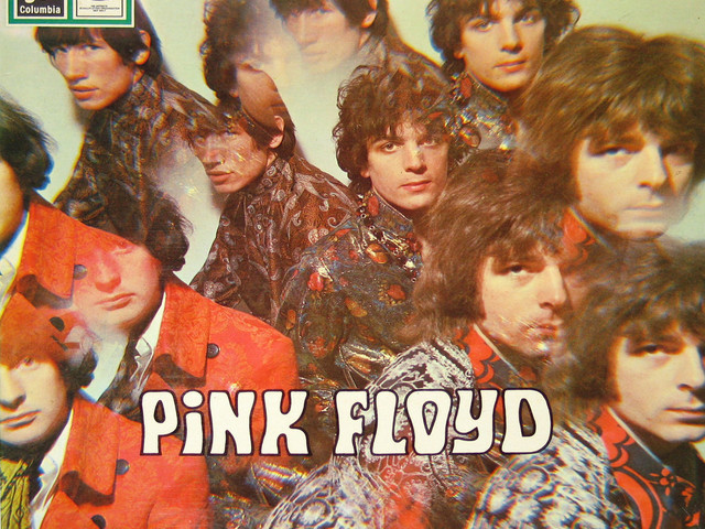 Pink Floyd, 50 anni di The Piper At The Gates Of Dawn