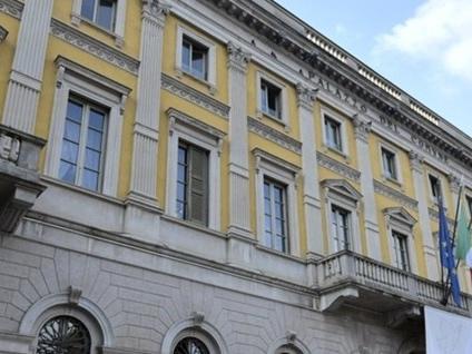Mia e Fondazione Azzanelli Cedrelli Celati Le nuove nomine del Comune di Bergamo