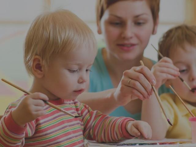 Concorso per istruttore educativo d'infanzia a Parma e per 30 Infermieri in Abruzzo