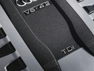 Dieselgate Audi, caso chiuso. Multa da 800 milioni di euro