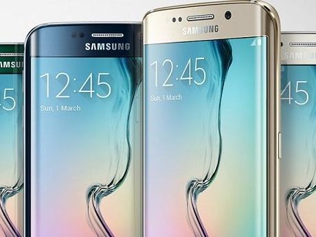 Speranze aggiornamento Oreo su Samsung Galaxy S6, S6 Edge e S6 Edge Plus? Improbabili conferme dagli USA
