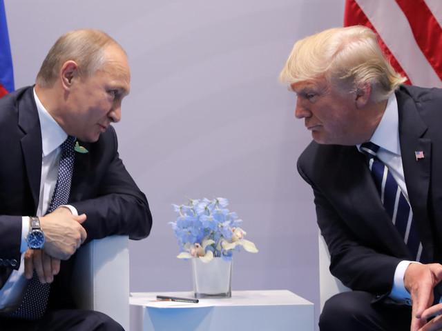Il Cremlino dà per certo un bilaterale con Trump domani. Ma gli Usa non sono d'accordo