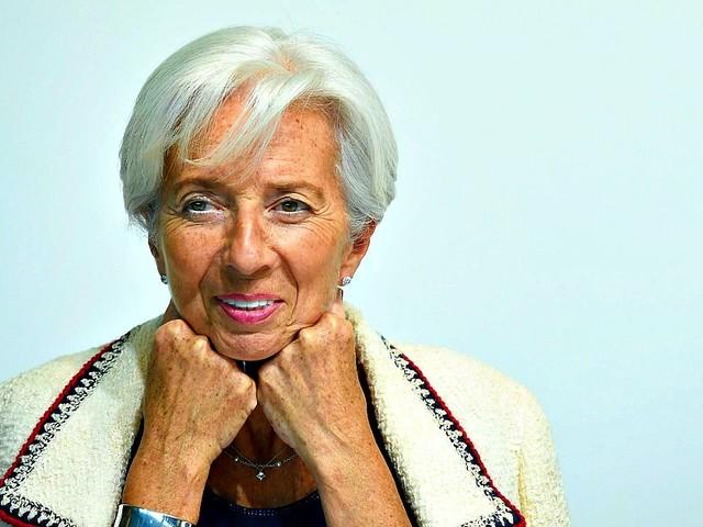 Bce, Christine Lagarde nominata presidente dal Consiglio Europeo: da novembre sarà ufficialmente alla guida