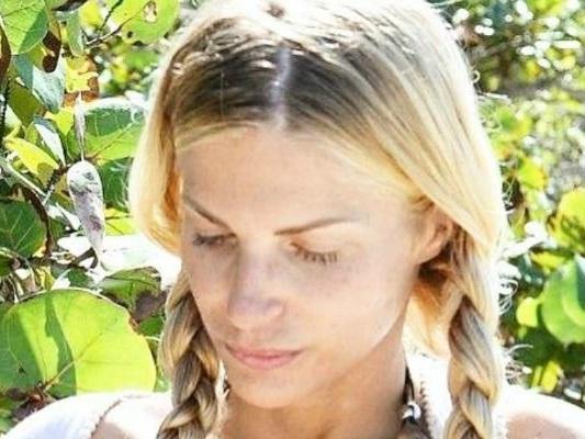Isola dei famosi 2018, la mamma di Francesca Cipriani: 'Mia figlia molestata a 19 anni'