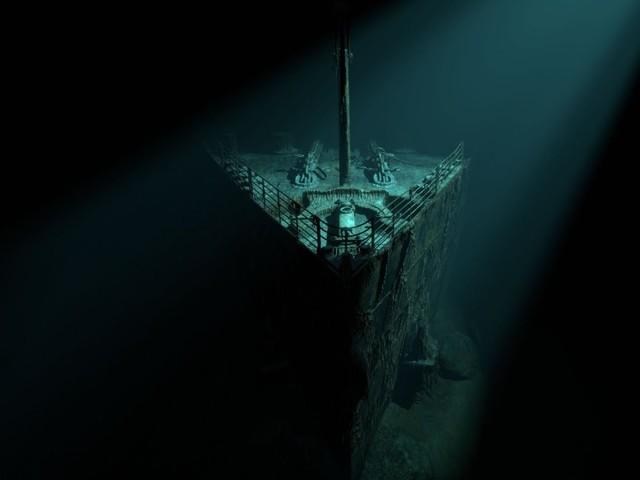 Titanic, a 109 anni dalla tragedia: cos'è davvero successo la notte del 15 aprile 1912