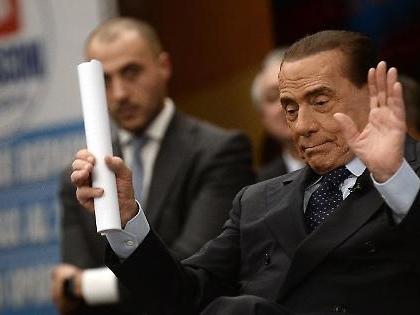 Silvio Berlusconi, Forza Italia all'ultima spiaggia: un drammatico scenario post-elettorale