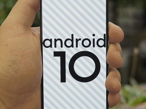 La probabile lista dei Samsung Galaxy con Android 10: elenco ufficioso di settembre